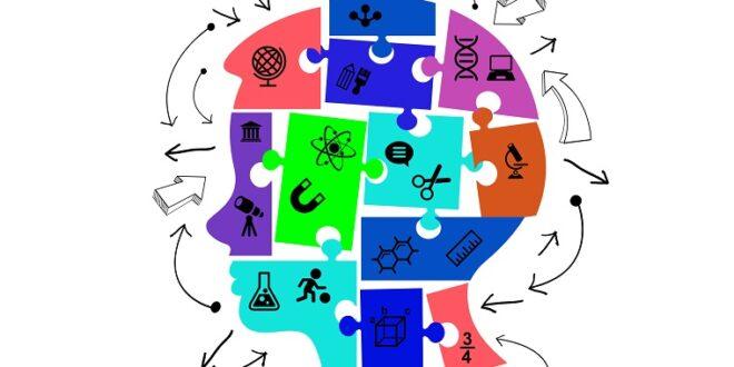Psikolojik İyi Oluş Nedir