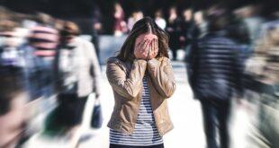 Agorafobi nedir nasıl tedavi edilir