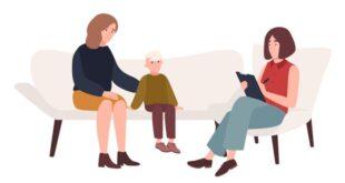 Boşanmanın Çocuklar Üzerindeki Etkileri