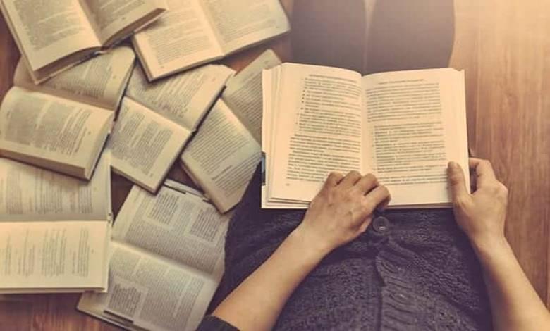 bibliyoterapi