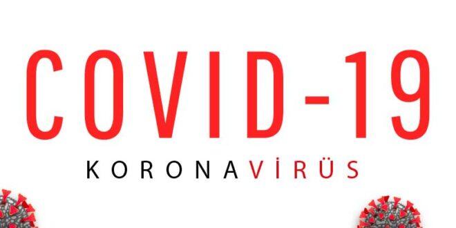 Covid 19 Döneminde Kaygı Belirtileri