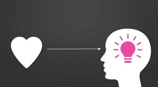 Duygu Odaklı Terapi Nedir?