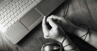 İnternet Bağımlılığı Nasıl Tedavi Edilir?