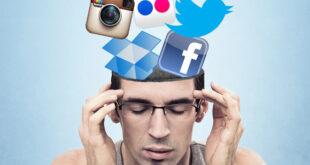 İnternet Bağımlılığı Terapisi Nedir
