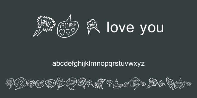 Nasıl Aşık Olunur?