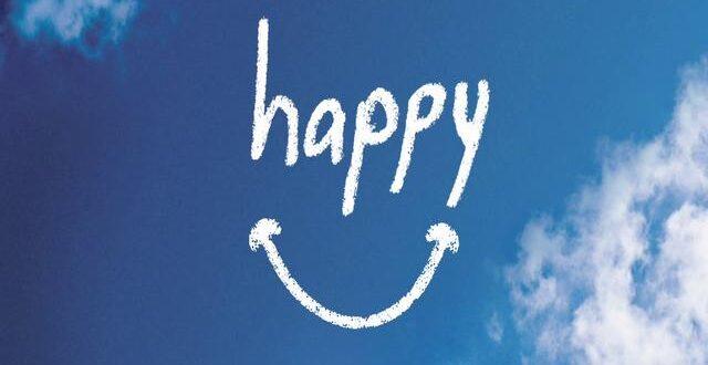 Nasıl Mutlu Olabilirim?