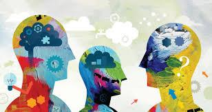 nevrotik kişilik