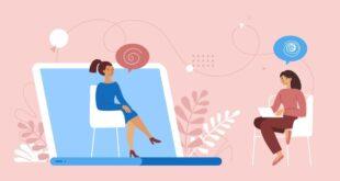 online terapide nelere dikkat edilmeli