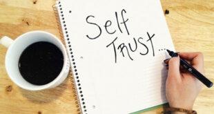 Özgüveni Etkileyen Faktörler Nelerdir?