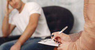Psikolojik Danışmanlık Nedir?