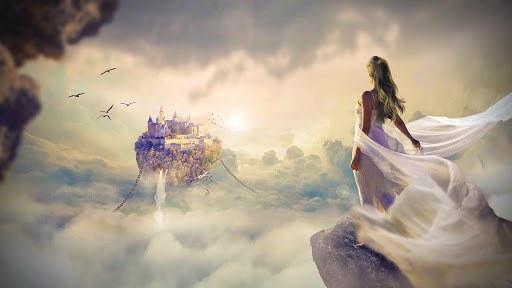 terarlayan rüyaların sebebi nedir