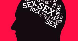 Seks Bağımlılığı Nedir