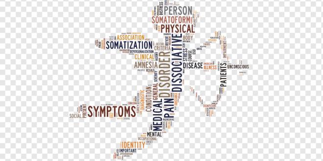 Somatizasyon Nedir ? Nasıl Anlaşılır