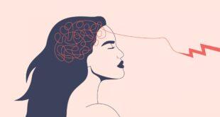 sosyal fobi başa çıkma yolları