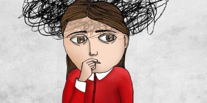 Stresle Baş Etme Becerileri Nelerdir