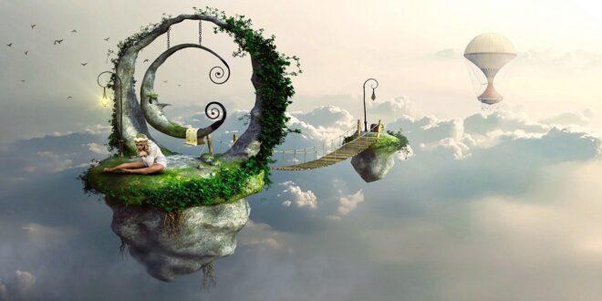 tekrarlayan rüyaların sebebi nedir