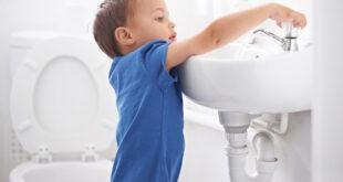 Tuvalet Eğitiminde Karşılaşılan Zorluklar Nelerdir?